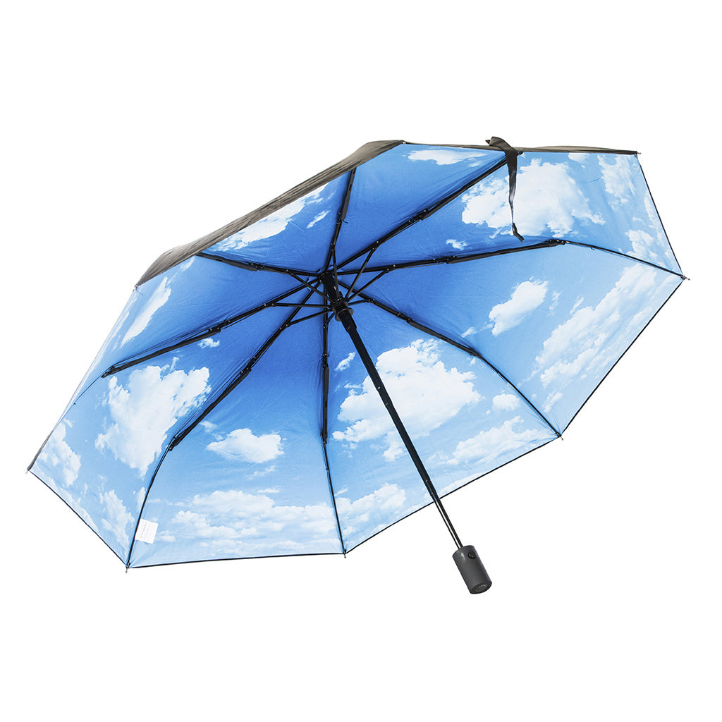 Umbrella - Sky Lake