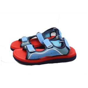 Foam beach shoes / sandals boys
