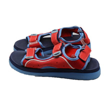 Load image into Gallery viewer, Foam beach shoes / sandals boys
