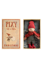Load image into Gallery viewer, Pixy Elf in Box