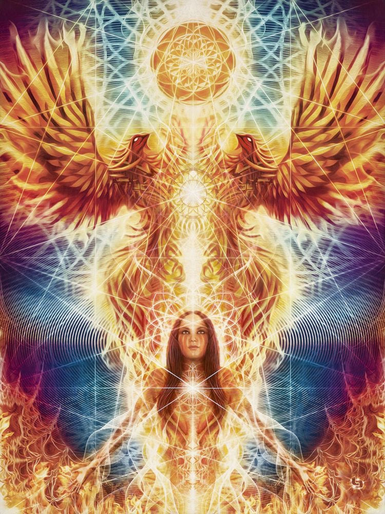 January 2021- The Month of Redemption, Beginning Again with An Open Heart, Ultimate Manifestation Powers Activated