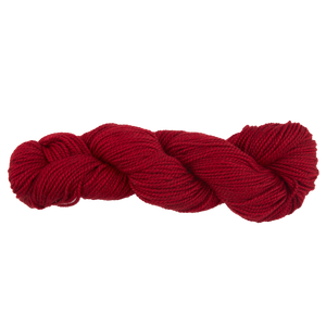 Load image into Gallery viewer, Illimani Yarn- SANTI- Assorted Colors