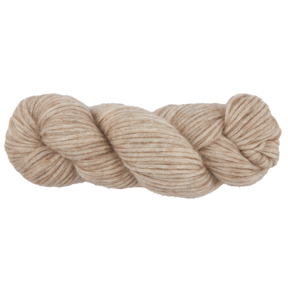 Load image into Gallery viewer, Illimani Yarn- AMELIE- Assorted Colors