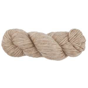 Illimani Yarn- AMELIE- Assorted Colors