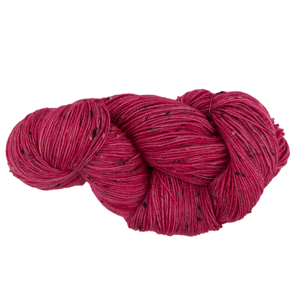 Load image into Gallery viewer, Lone Wolf Fibers- SOCK YARN- Assorted Colors