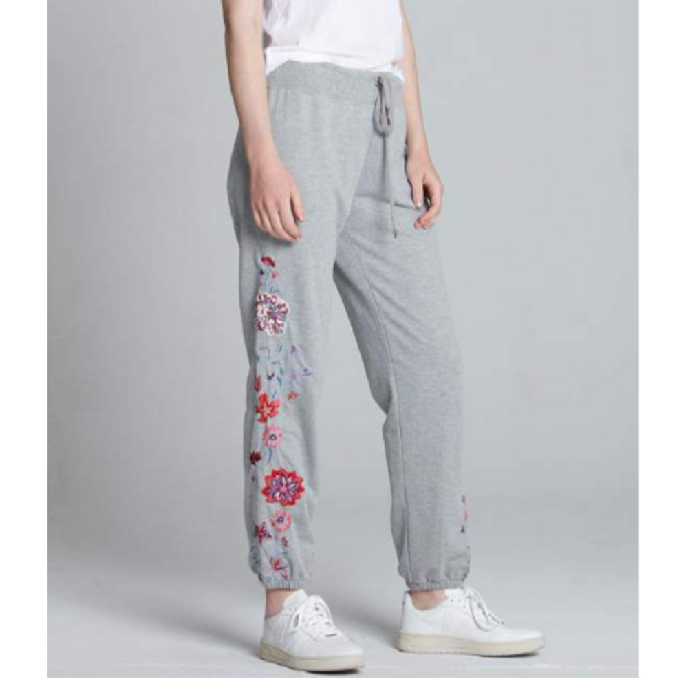 Load image into Gallery viewer, Teddy Dynasty Sweatpants/Hoodie