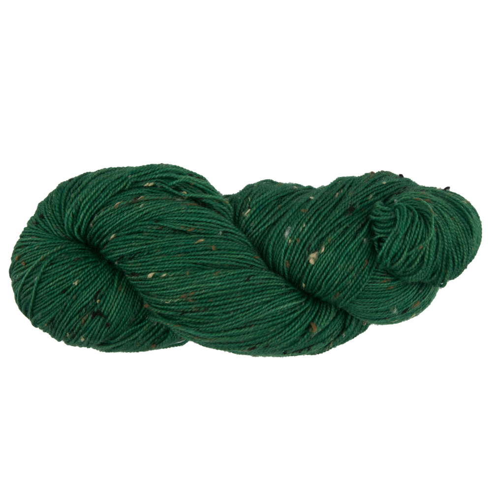 Lone Wolf Fibers- SOCK YARN- Assorted Colors