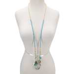 Catherine Paige Necklace-ELIZE
