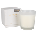Linnea's Lights RESERVE 2 wick candle