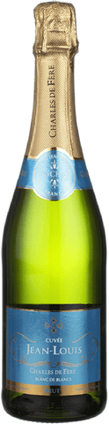 Cuvee Jean Louis (750ml)
