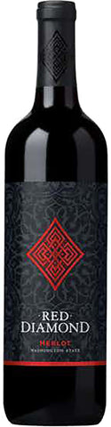Red Diamond Merlot (750ml)