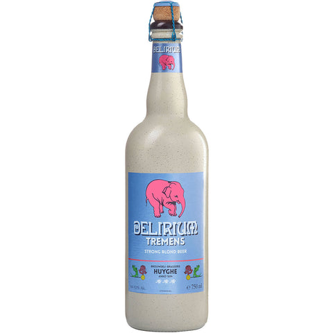 Delirium Tremens (750ml)