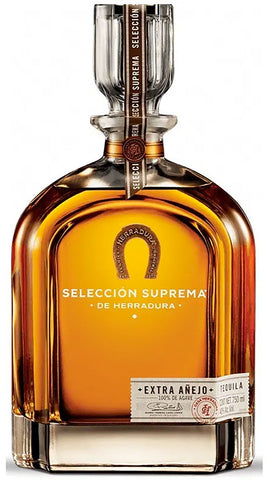 Herradura Seleccion Suprema (750ml)