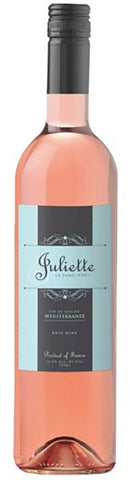 Juliette La Sangliere 2018 Rose (750ml)