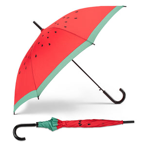 Watermelon Umbrella