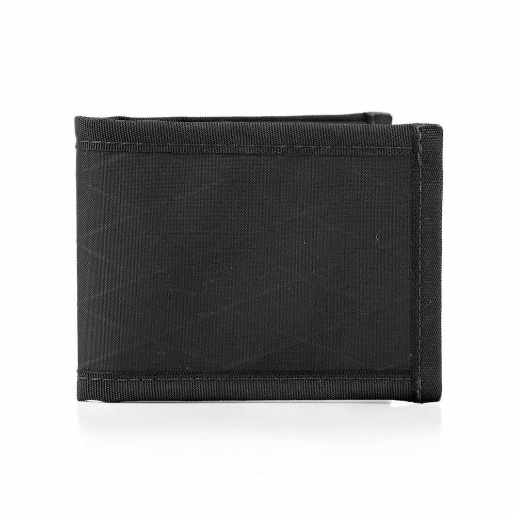 Bifold Wallet RFID Blocking