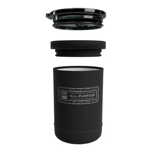 All-Purpose 12oz Tumbler