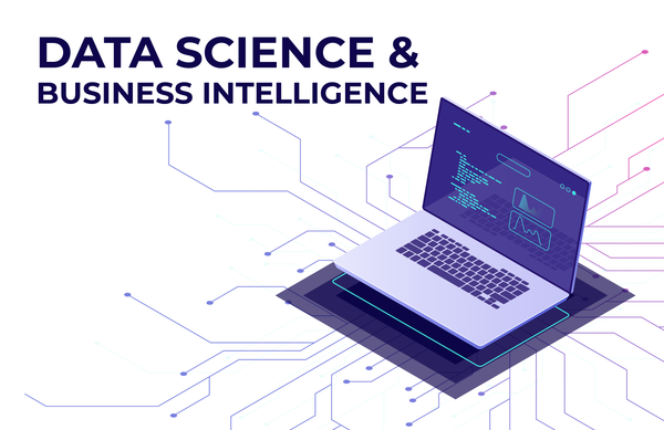 Data Science & Business Intelligence