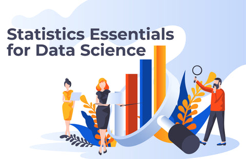 Data Science Certification Training - R Programming