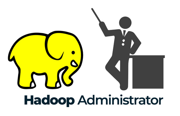 Big Data and Hadoop Administrator