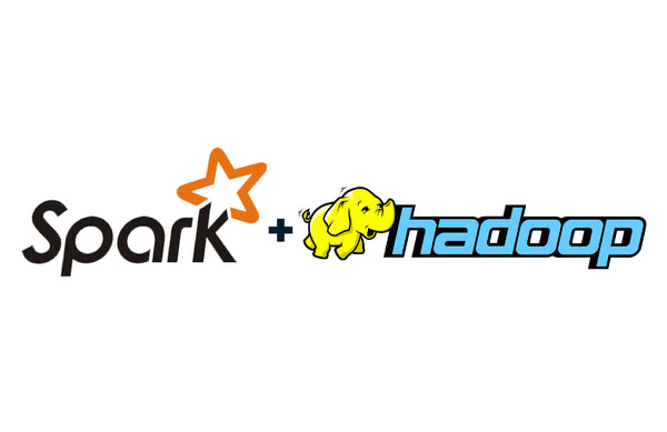 Big Data Hadoop and Spark Developer