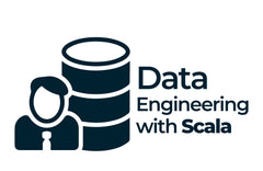 Data Engineering with Scala
