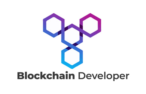 Blockchain Developer