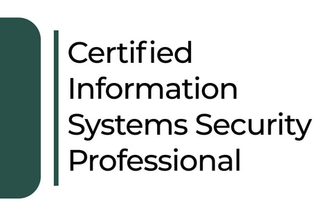 CISSP® Training