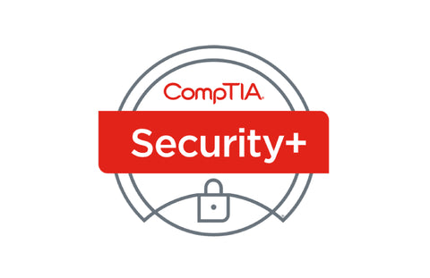 CompTIA Security+ 501