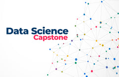 Data Science Capstone