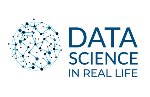 Data Science in Real life