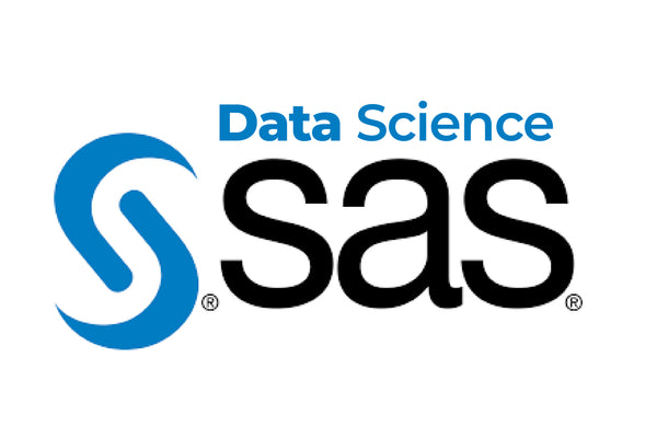 Data Science with SAS