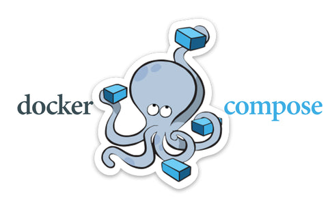 Docker Compose in Depth
