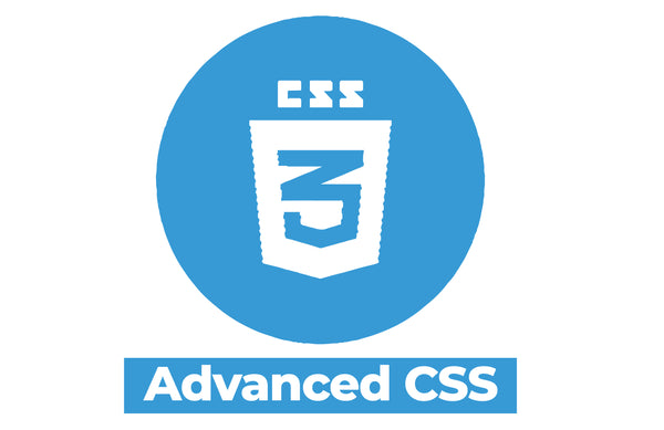 Advanced CSS
