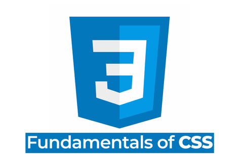 Fundamentals of CSS