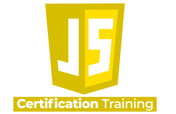 Javascript Certification Training