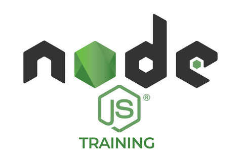 Node.js Training