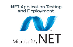 Phase 4 - .NET Application Testing and Deployment