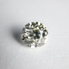 1.05ct Old European Cut Diamond