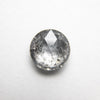 1.20ct Round Double Cut Diamond