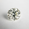 1.75ct Old European Cut Diamond