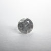 0.68ct Round Brilliant Cut Diamond