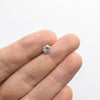 1.05ct Round Brilliant Cut Diamond
