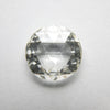 1.59ct Round Double Cut Diamond