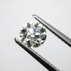 0.90ct Old European Cut Diamond