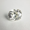 1.42ct Old Mine Cut Diamond