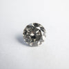 0.76ct Round Brilliant Cut Diamond