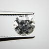 1.90ct Old European Cut Diamond
