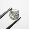 1.02ct Cushion Brilliant Cut Diamond