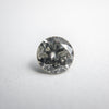 0.57ct Round Brilliant Cut Diamond
